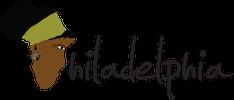Philadelphia_logo1_hp